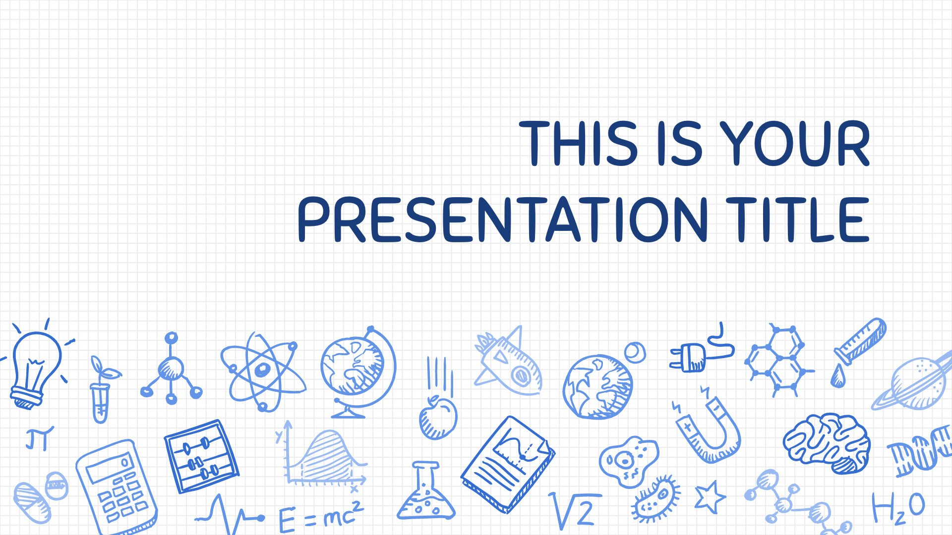 Science Presentation Template from slidescarnival-d1aa.kxcdn.com