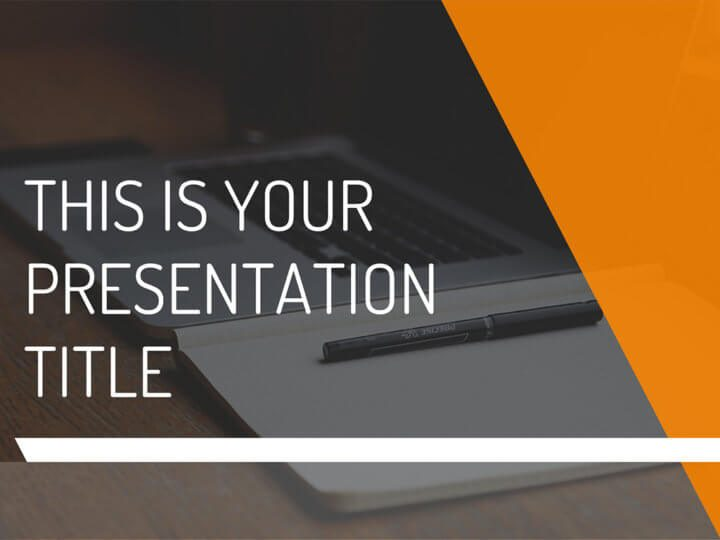 Free images for presentation slides download on any topic
