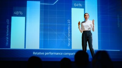 How to Take Data Storytelling in Your Presentation to The Next Level